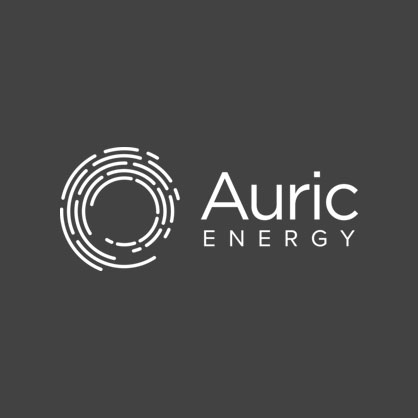 Jason Grimes, Director of Engineering, Auric Energy